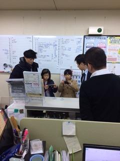 見学2.JPG